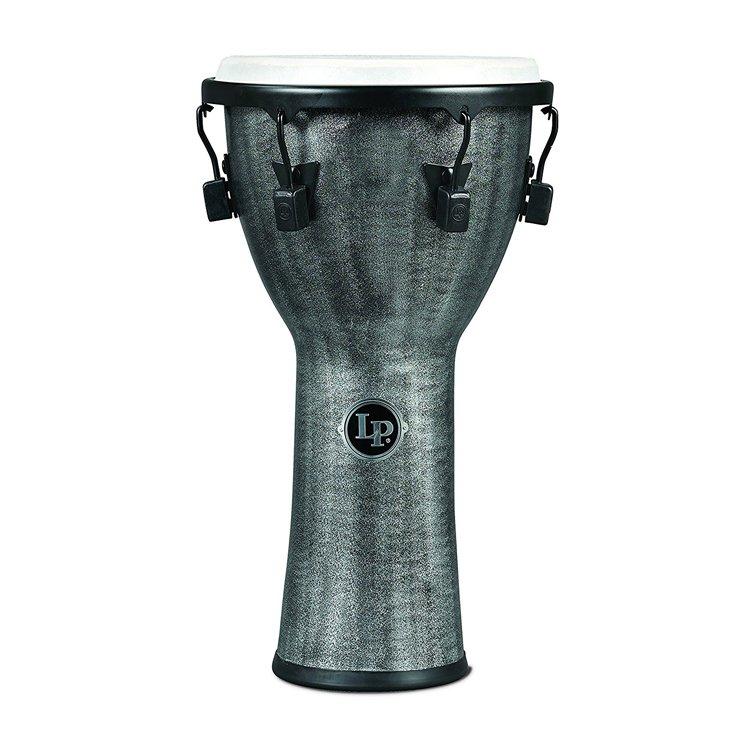 Джембе Latin Percussion FX LP726G
