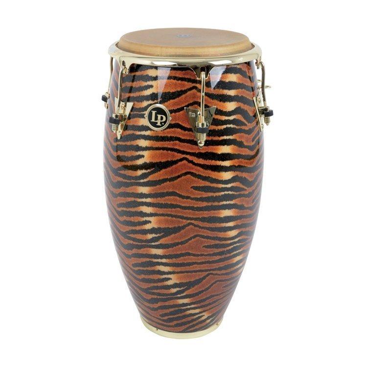 Конга Latin Percussion LP552X-RR Raul Rekow