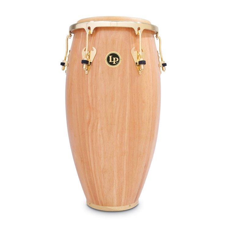 Конга Latin Percussion M752S-AW Matador