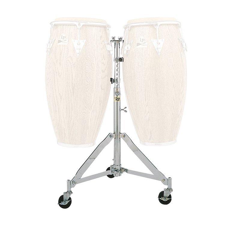 Стійка для конга Latin Percussion LP290B
