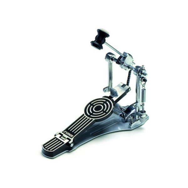Педаль для бас-барабана Sonor Single Pedal  SP 473