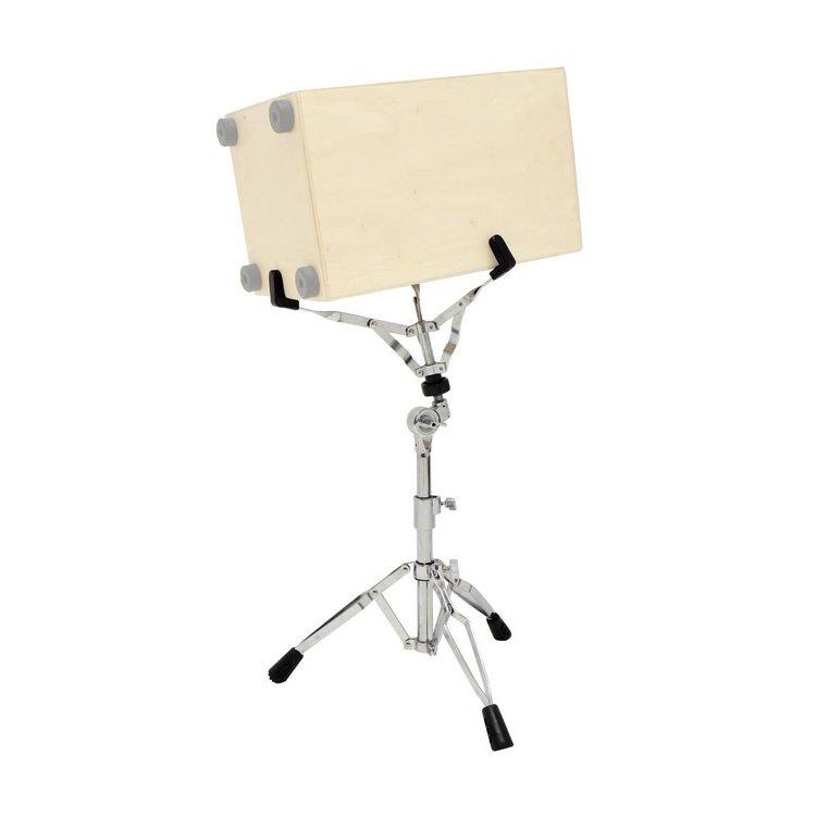 Стійка для кахона Drumcraft Series 6