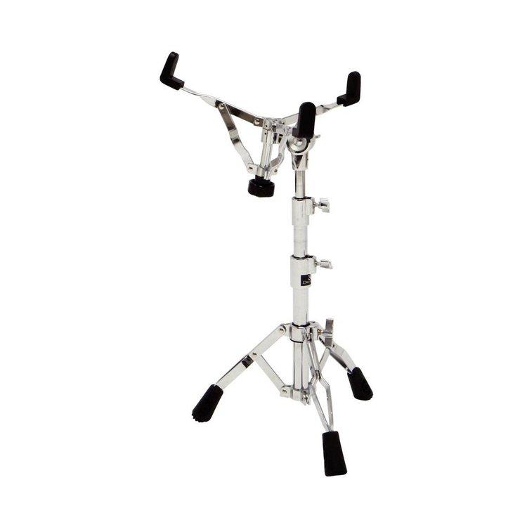 Стійка для малого барабана Drumcraft Series 6