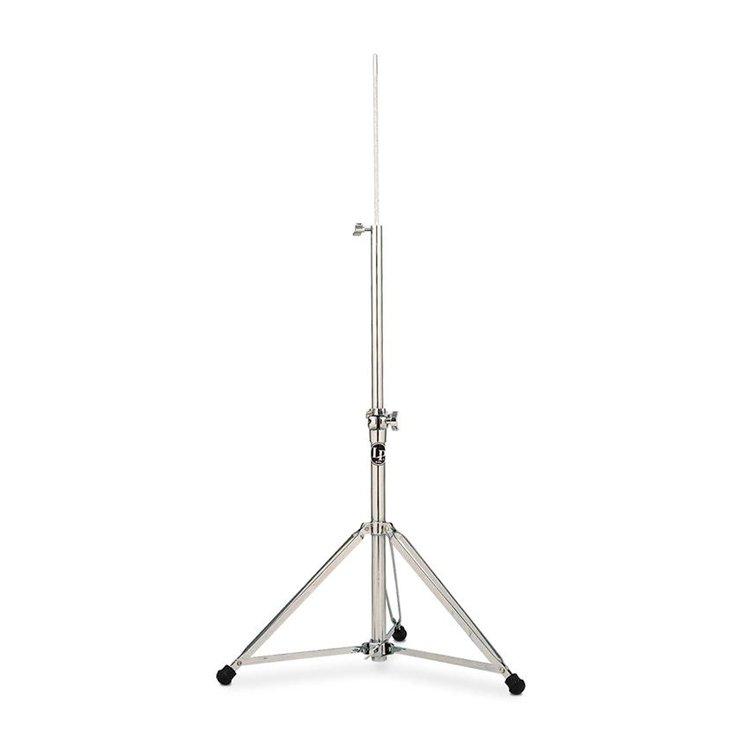 Стійка для перкусійного столика Latin Percussion LP332