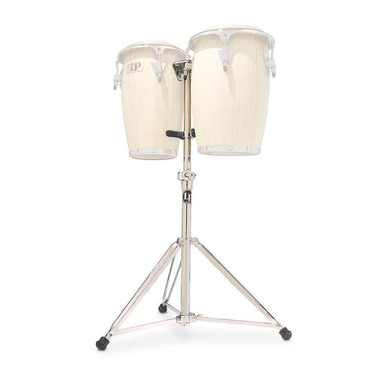 Стійка для конга Latin Percussion Junior Double LP299