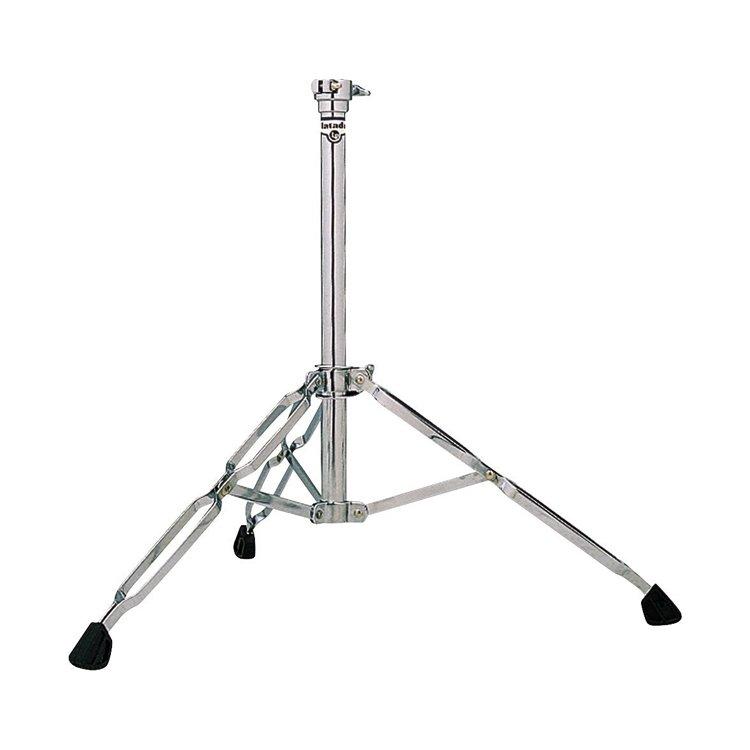 Стійка для конга Latin Percussion Compact Bongo LP830B
