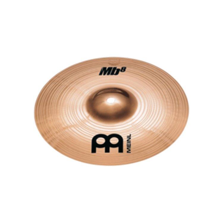 Тарілка Meinl MB8-10/18