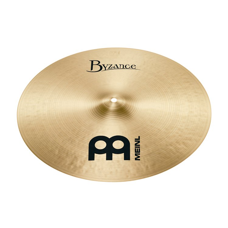 Тарілка Meinl B14ТС Byzance Traditional Crash
