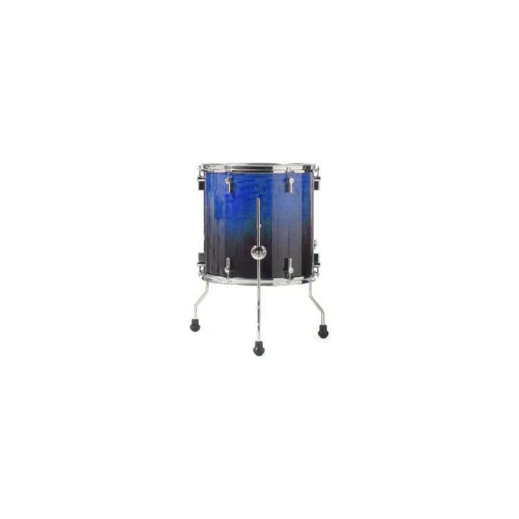 Барабан Sonor  F27 1616 FT