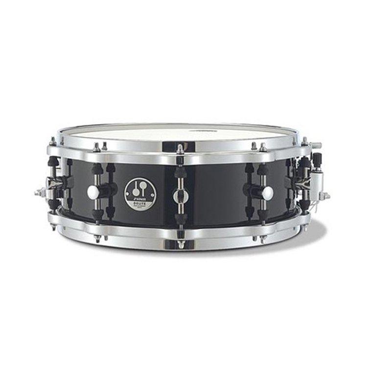 Малий барабан Sonor FS 3105 МР В (Force 3005)