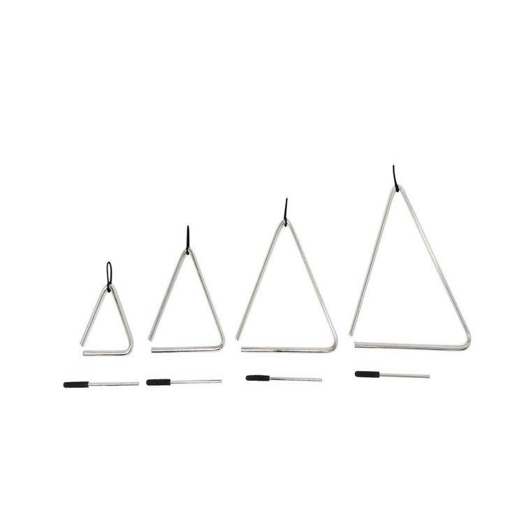 Трикутник Gewa 827.510