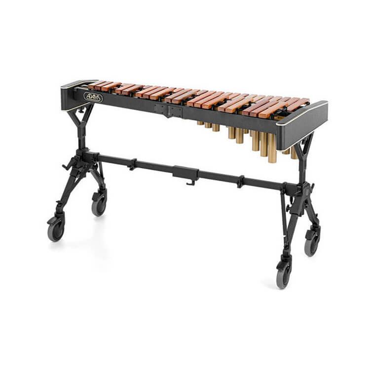 Ксилофон Adams XS2LV35 Solist Light Rosewood Octave Tuned