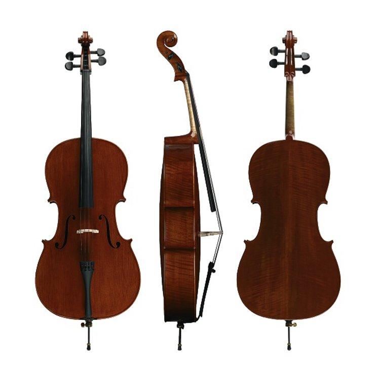 Віолончель Gewa Instrumenti Liuteria Concerto
