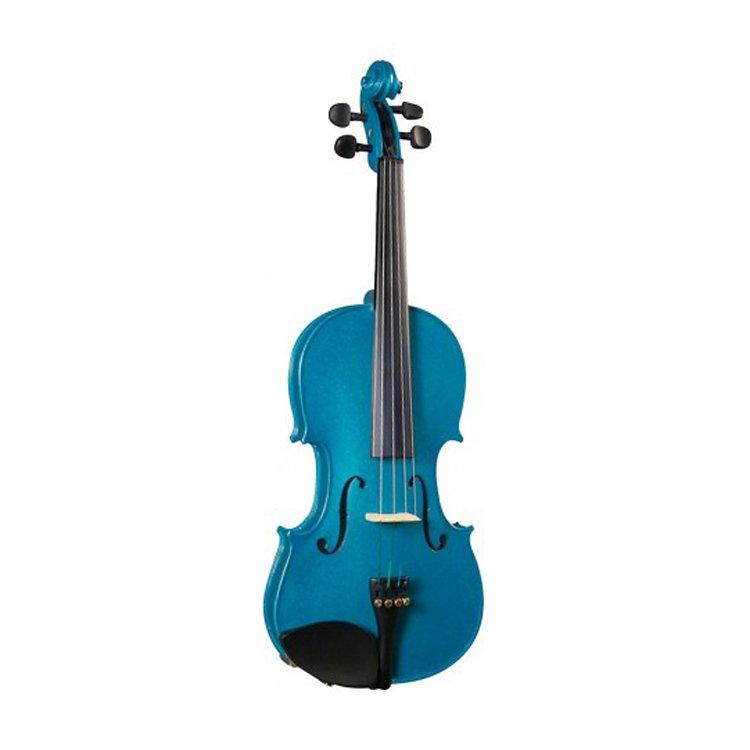 Скрипка Cremona SV-75 BU 4/4