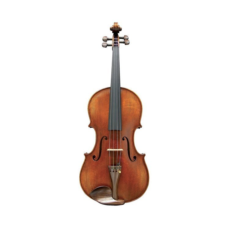 Скрипка GEWA  Heinrich Drechsler Concert Violin