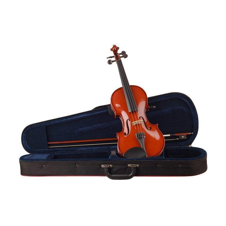 Скрипка Prima 100 (3/4)