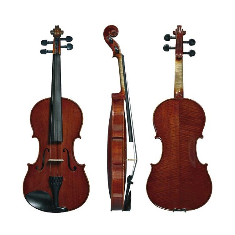 Скрипка GEWA Instrumenti Liuteria Concerto