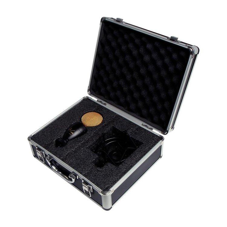 Мікрофон Alpha Audio MIC Studio L