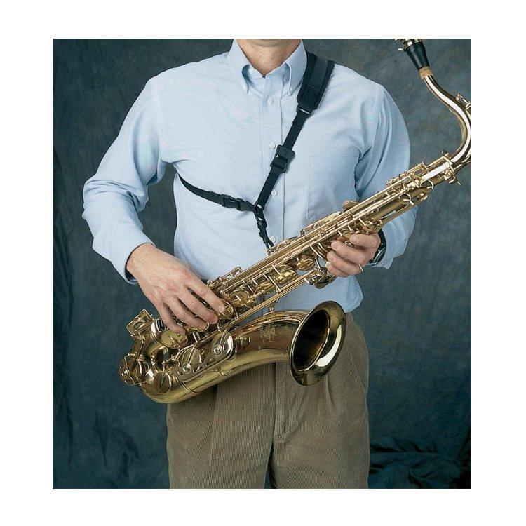 Ремінь для саксофона Neotech Neo Sling 752.675