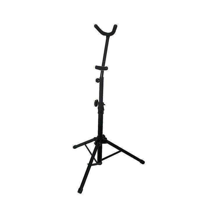 Стійка для саксофона BSX 762.320