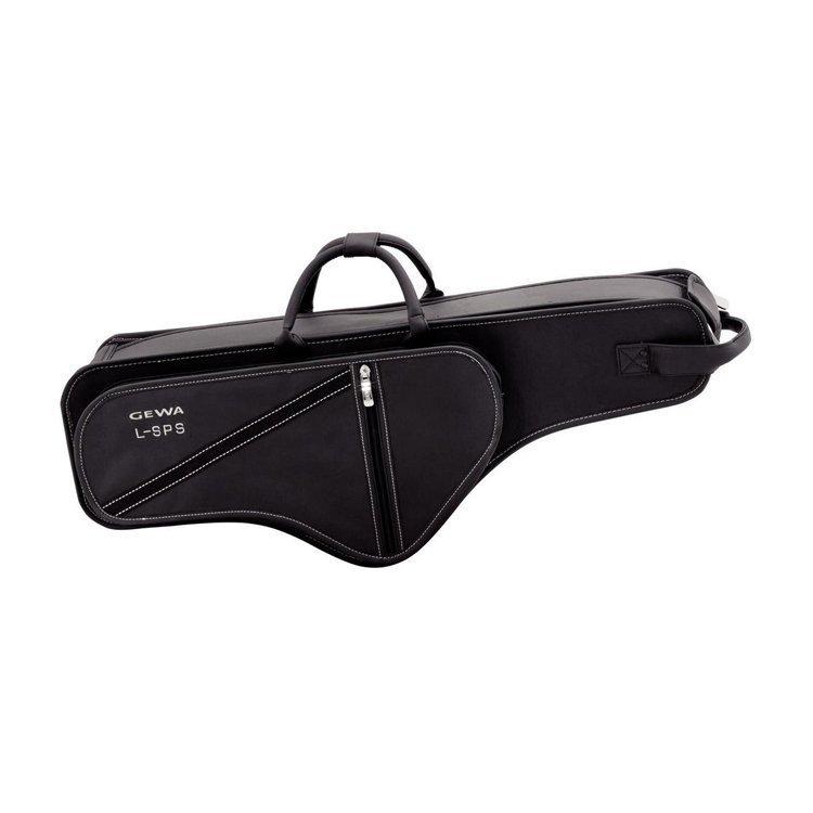 Чохол для саксофона Gewa SPS 256.420