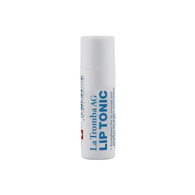 Помада для догляду за губами  La Tromba 760.470