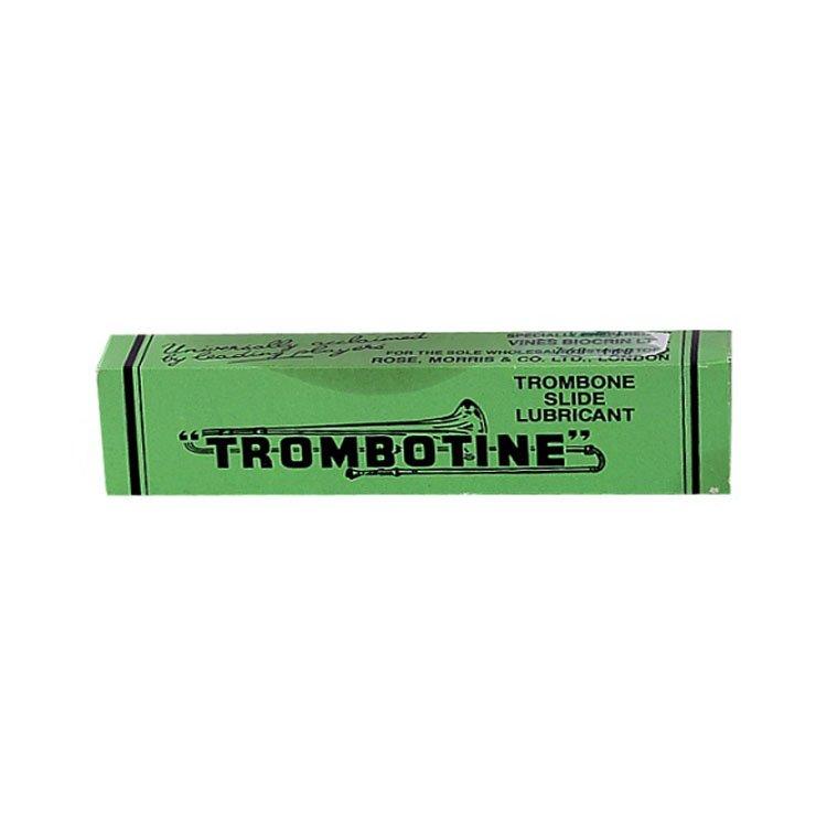 Змазка для тромбона Trombotine 760.460