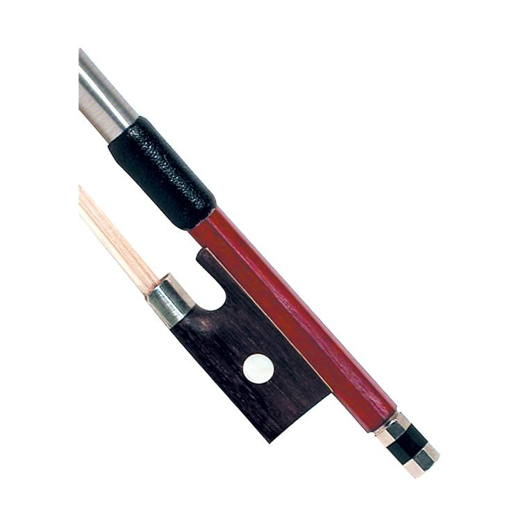 Cмичок для скрипки Saga A. Breton AB-100