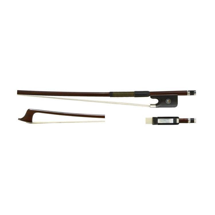 Смичок для віолончелі Gewa Brasil Wood Jeki 1/2 404.607
