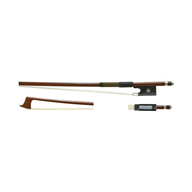 Cмичок для скрипки Gewa Gewa Massaranduba 404.071