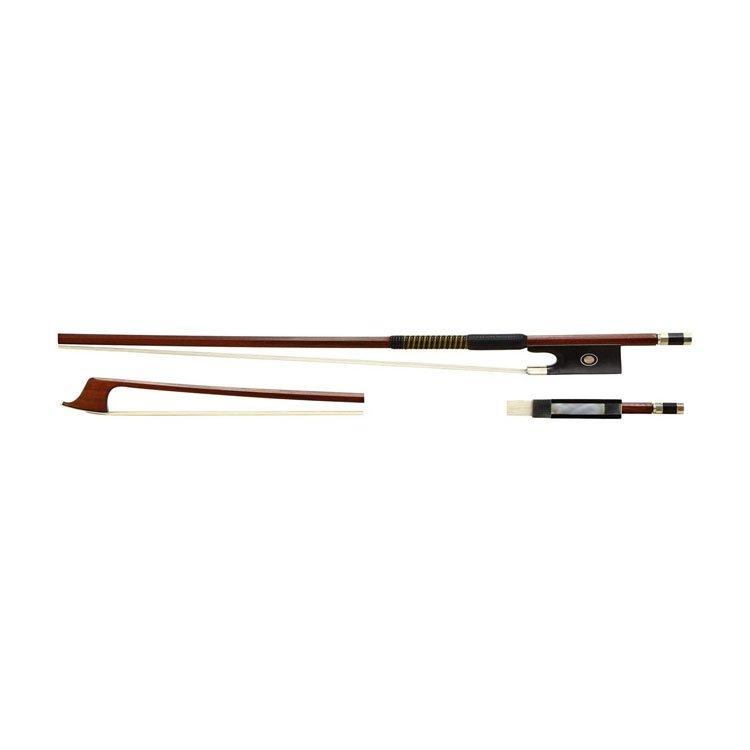 Cмичок для скрипки Gewa Brasil Wood Jeki 4/4 Gewa Смичок
