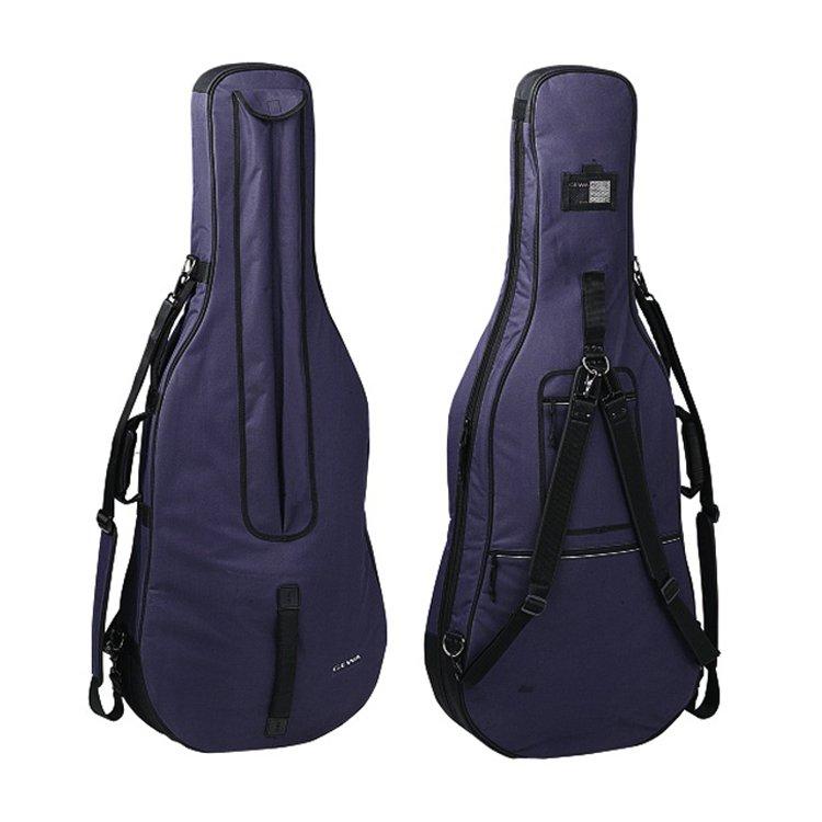 Чохол для віолончелі Gewa Premium 291.211