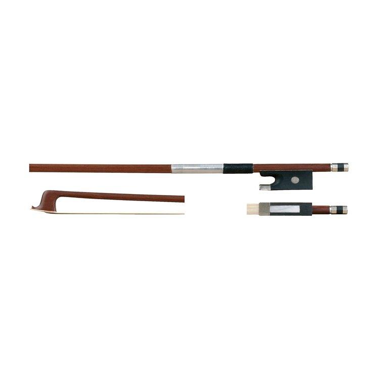 Cмичок для скрипки  GEWApure  3/4 PS407.002