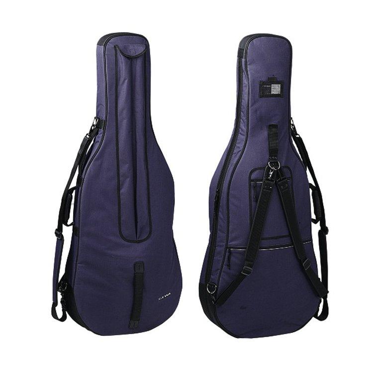 Чохол для віолончелі Gewa Premium 291.201