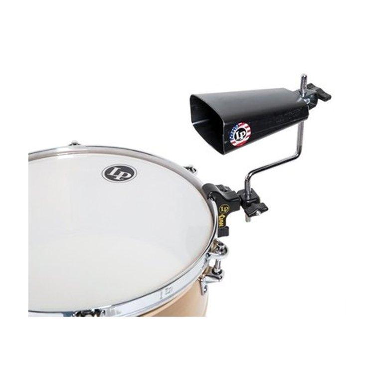 Тримач тарілки  Latin Percussion LP592S-X