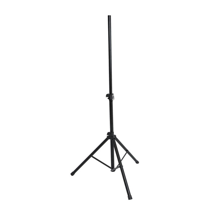 Стійка для акустичних систем GEWA 900.411
