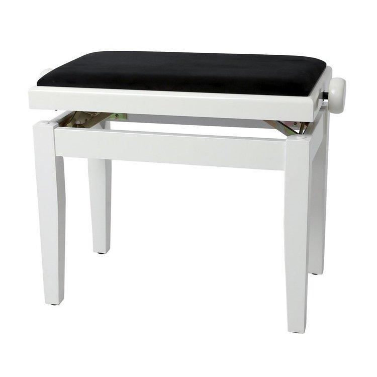 Банкетка для клавішних GEWA Deluxe 130030