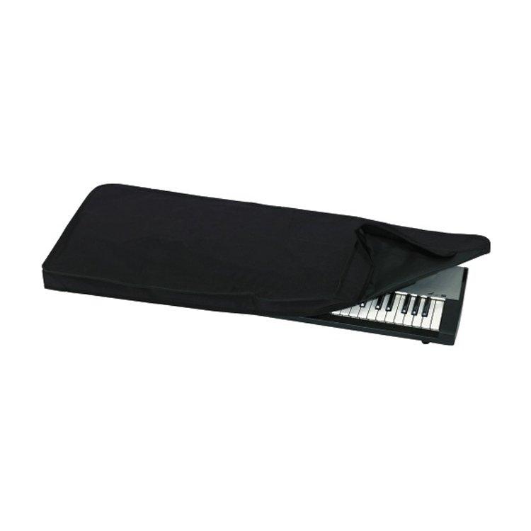 Чохол для клавішних інструментів Gewa Economy 275.105