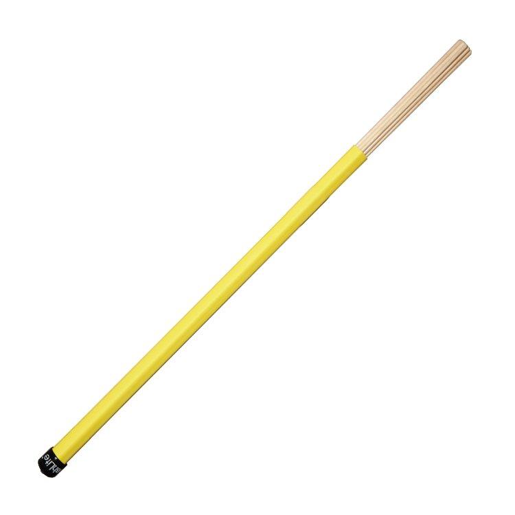 Палочки Vater VSPSL Splashstick Lite