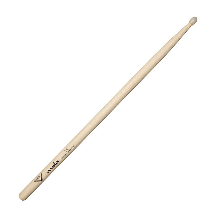 Палочки Vater VHN5AN Nude 5A