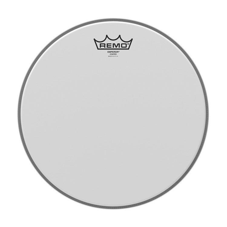 Пластик для тома Remo BE-0116-00