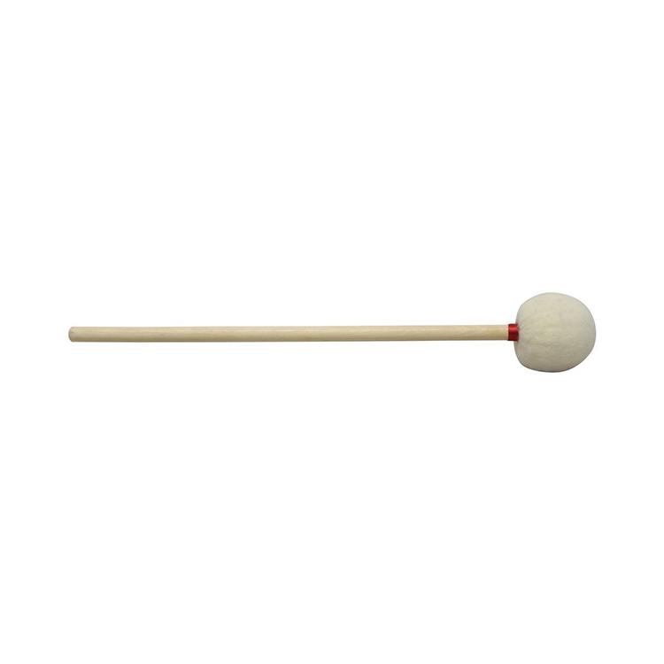 Щітки для барабана  GEWA Brushes Jazz