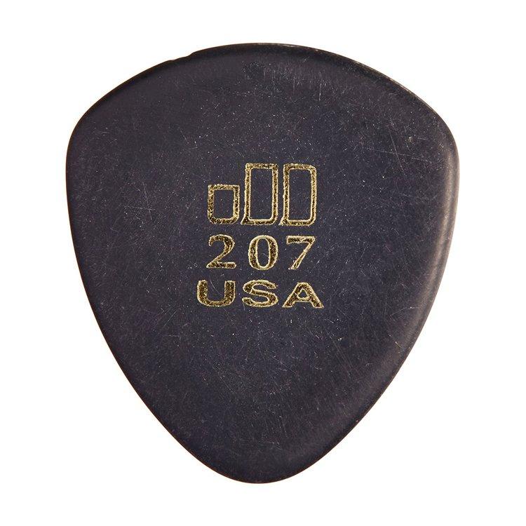 Набір медіаторів Dunlop 477R207 JD Jazztones