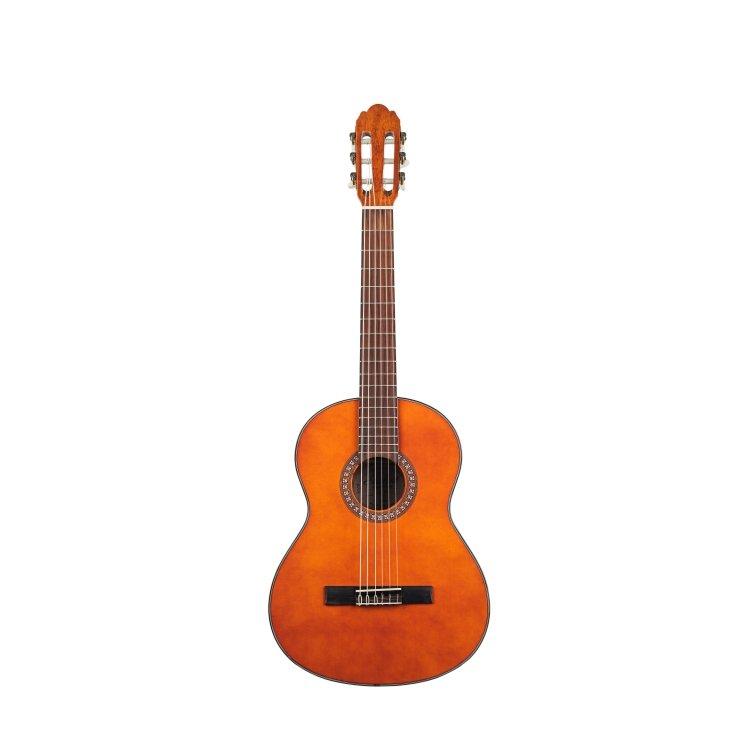 Класична гітара VGS Classic Student 3/4 (Natural)