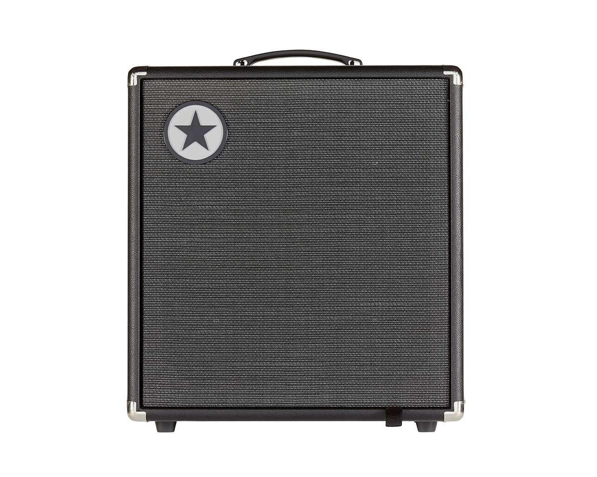 Комбо для бас-гітари Blackstar Unity Bass 120