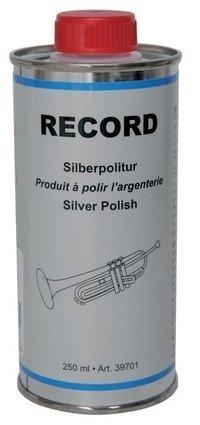 Полироль для серебра La Tromba  760.369