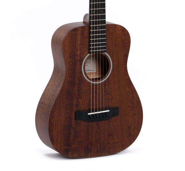 Акустична  гітара Sigma TM-15