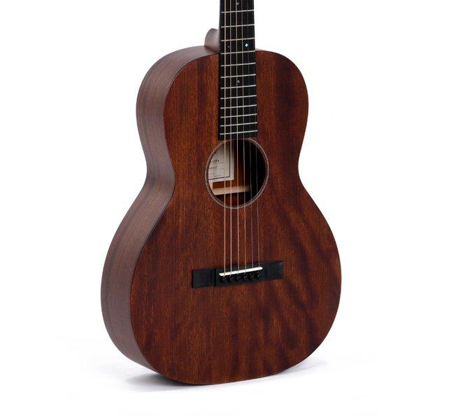 Акустична гітара Sigma 00M-15S