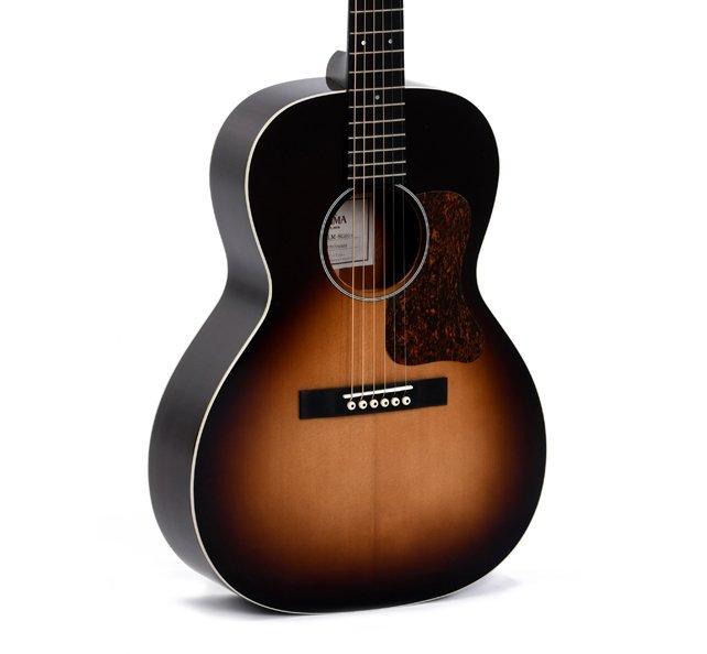 Акустична  гітара Sigma LM-SG00