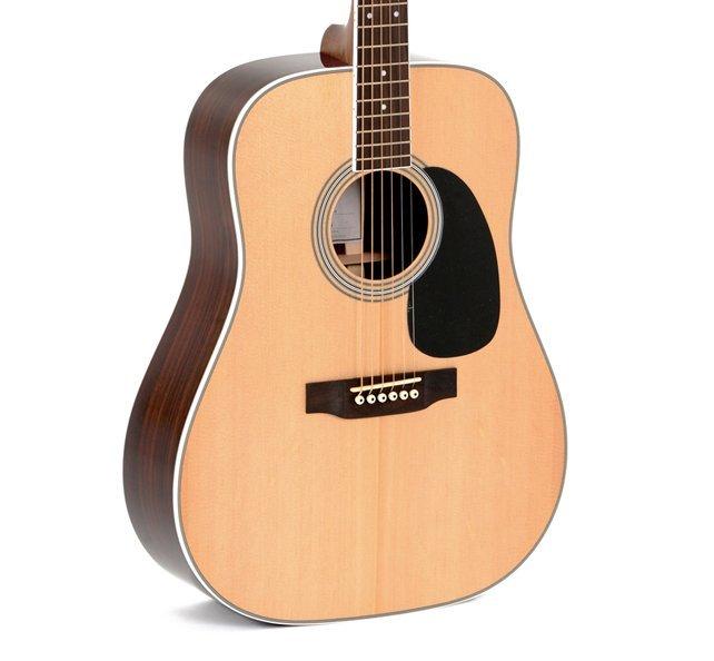Акустична  гітара Sigma DR-35